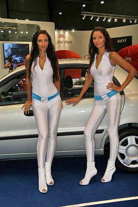 Ferrari Laferrari Html Autos Weblog
