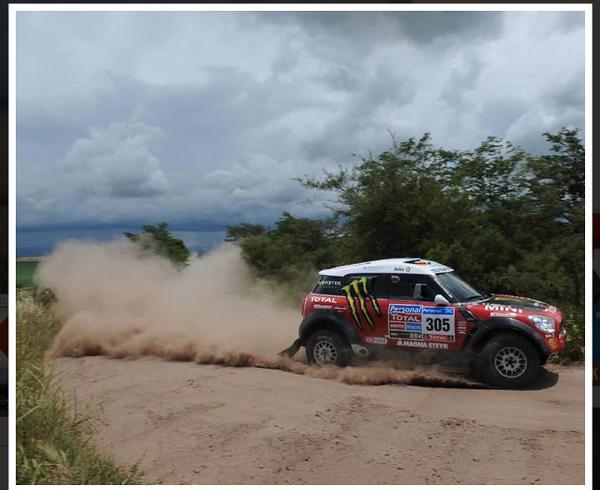 Dakar2011w2